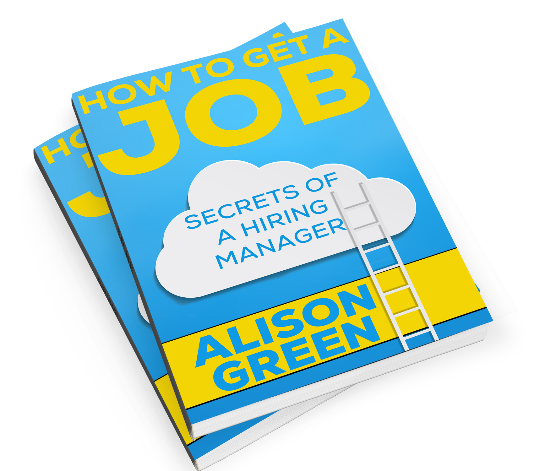 how to get a job secrets of a hiring manager jobstack