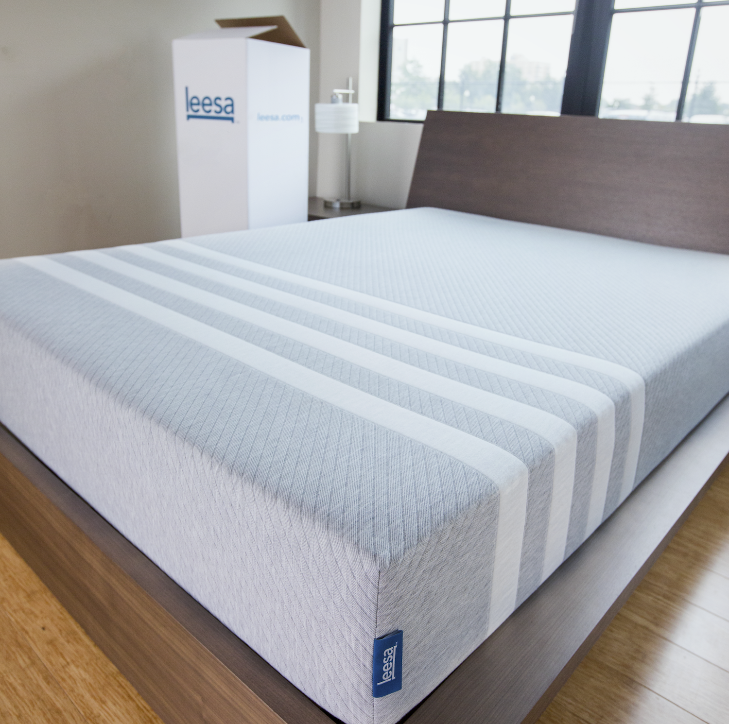 protector elegant best of pedic the mattress is fresh for bed snuggle bugs what