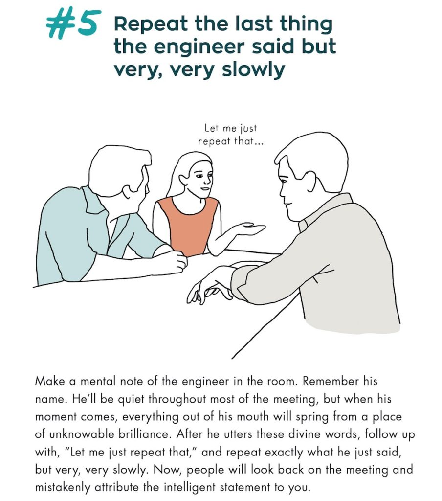 how-to-appear-smart-in-meetings-5