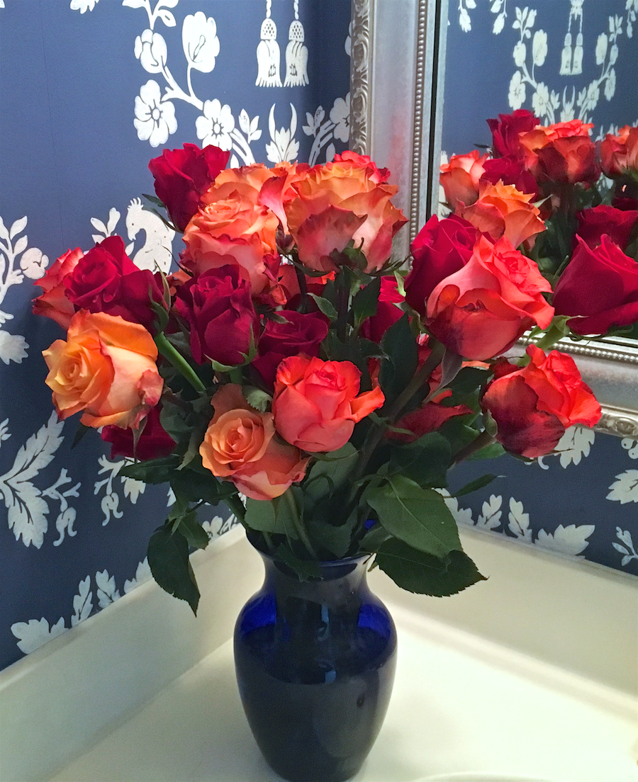 You need this farm to table florist for valentines day ask a manager disclosure this post is sponsored by the bouqs company all thoughts and opinions are my own izmirmasajfo Image collections